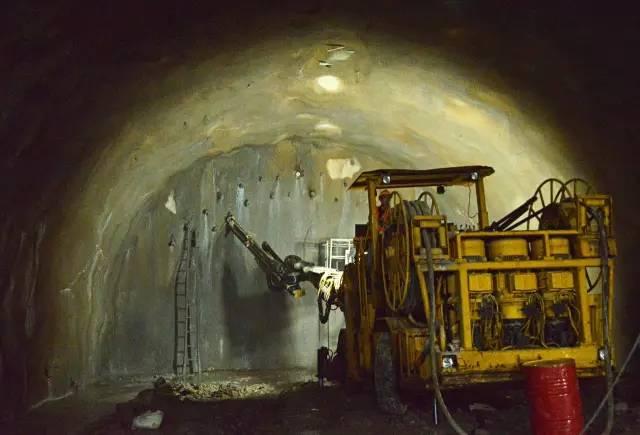 青岛地铁1号线过海隧道开挖了!它在海底是这样走的