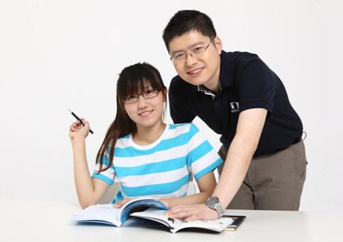 【福利】数学提分讲座+礼包 初中生家长看过来