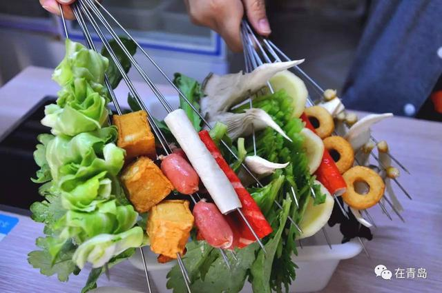 西兰花,香蘑菇,苦菊,茼蒿,韭菜,土豆片,黄金白菜,有机菜花…菜的