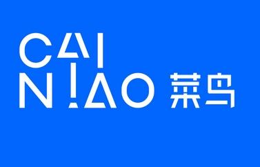 logo 标识 标志 设计 矢量 矢量图 素材 图标 377_242