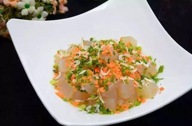 青岛人都是这样吃海鲜的