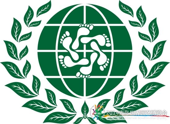 logo logo 标志 设计 矢量 矢量图 素材 图标 550_402