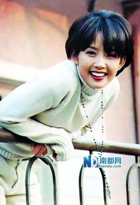 韩女星崔真实去世后亲友5年3死 网友:像恐怖片