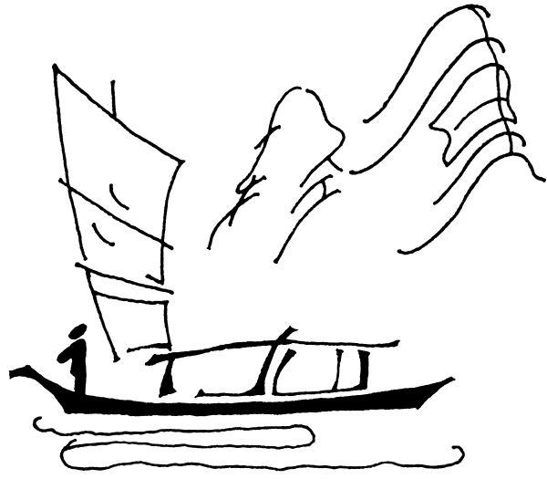最经典的考眼力图片 - juanzi - 美妙心灵