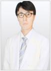 青岛华韩整形医院金成镐教授