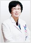 青岛华韩整形医院吴延芳教授