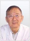 青岛乳腺病医院张昌义教授