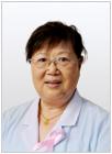 青岛乳腺病医院安郁英教授