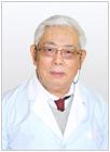 青岛乳腺病医院张永生教授