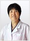 青岛乳腺病医院李爱梅