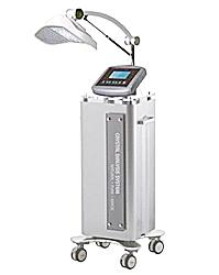 LED红蓝光治疗仪