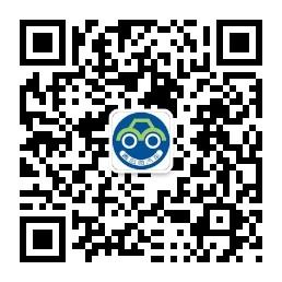 青岛微汽车官方微信