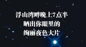 上合组织青岛峰会